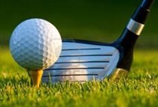 Golf en Toledo y coto de caza
